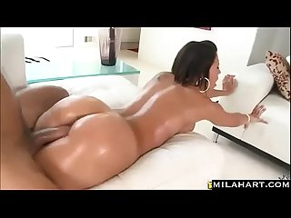 The Best Amateur Porn Video Compilation # (57)