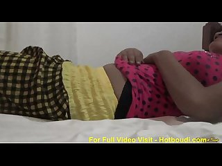 South indian nude teen clip
