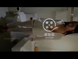 CUTE CHINESE MODEL. Watch more:..