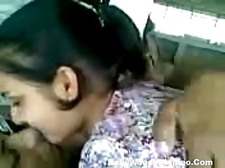 Nandita Desi girlfriend first time outdoor sex