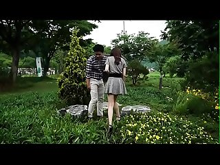 Seks21 ml her true story part 2 2015 watch more seks21 ml