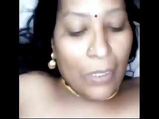 best indian telugu sex videos