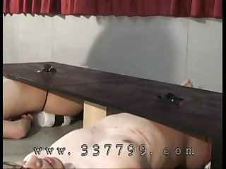 Mldo 029 the girl who enjoys torture mistress land
