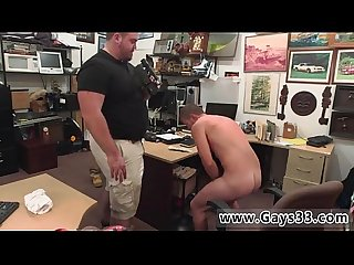 Guy fuck life size gay sex doll guy ends up with ass fuck sex