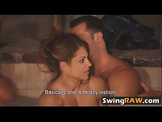 swingraw-12-1-16-playboytv-swing-season-1-ep-1-gerrit-and-beth-1