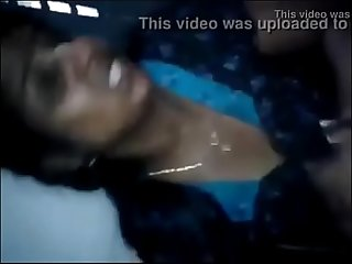 Vid 20150130 pv0001 kerala ik malayali 30 yrs old young married housewife ragavi fucked by her 27 yr