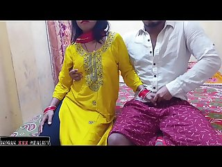 Ever best Bhabhi Fuck By Lover, On Bhabhi's Anniversary