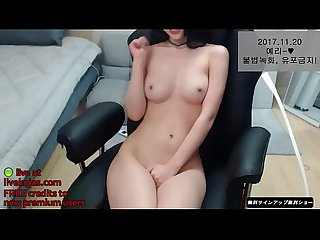 Korean bj hot masturbation live at livekojas com
