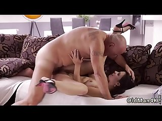 Big booty tits rough hook up for luxurious latina Babe