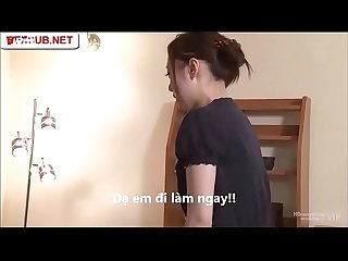 Lo n lun con du v b Ch ng vietsub incestuous daughter in law and father in law vietsub