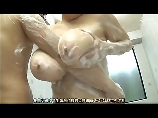 Japanese mom super big breasts linkfull http q gs eqthn