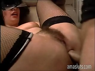 She S good to suck stranger S cocks