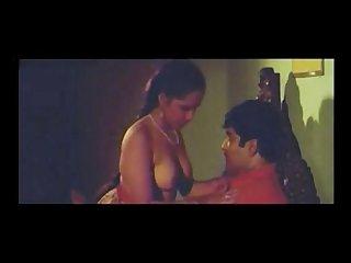 Best of Reshma 16 hot Videos lpar 1 hr 19 min rpar
