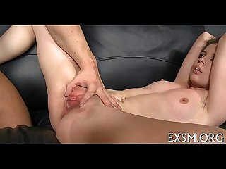 Jessi palmer in awesome exxxtra small video