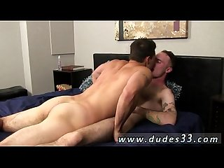 Star thai boy sex photo first time sergio turns dallas over and