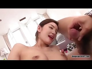 KPOP Red Velvet Seulgi plays with vibrator - KpopDeepFakes.com for more videos