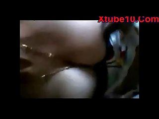Indian Aunty Huge Boods Show Full XXX Porn Sex Video
