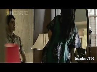 LBT: Married Aunty with Teen Series 1