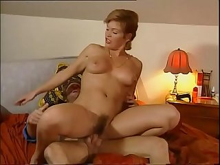 Mature women hunting for young cocks Vol. 2