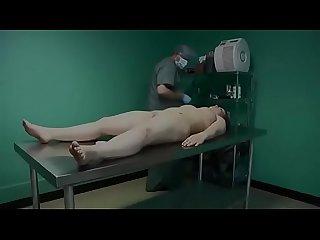 Pkf milky ways morgue