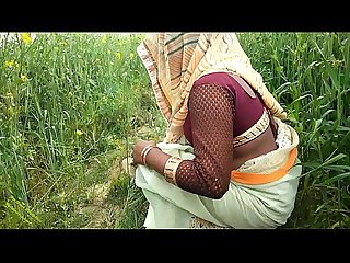 Indian Outdoor Sex Desi Teen Fucking In Hindi