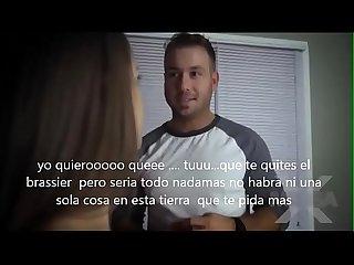 Hermano ayuda a su hermana a poner celoso a su novio subtitulado descargar video completo http mitly