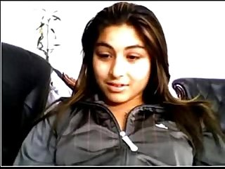Silmara caiu Na Net Na webcam www sexolandia org