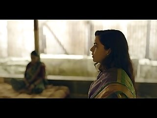 Rajeshsri despande fuck scene from sacred games worldfreex com