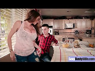 ariella ferrera big melon tits housewife love intercorse movie 07