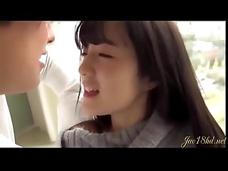 Japanese Amateur korea bigtits jav18hd period net
