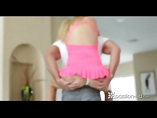Hd passion hd hot natalia starr gets facial http colon sol sol beeg18 period com sol