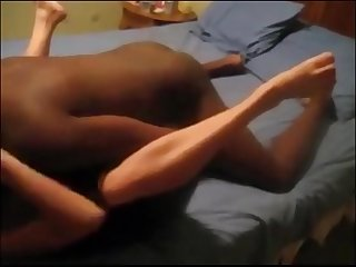 Black attack on my wife brutal clips com