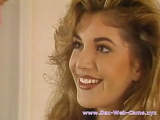 Celeste Hollywood Scandal 1993 Sex-web-cams.xyz