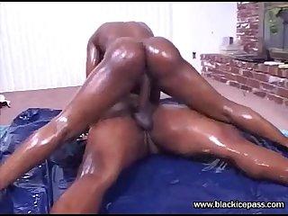 Ass videos