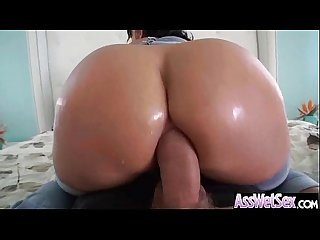 Huge butt girl enjoy anal hot sex scene clip 28