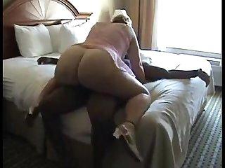 Big cock videos