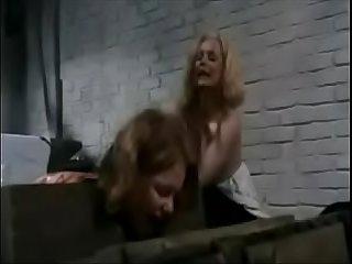 Nazi Torture Scene - BasedGirls.com