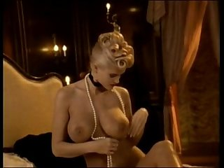 anna nicole smith - antique