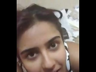 Disha patani blowjob