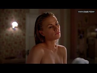 Anna paquin girl on top outdoor sex nude perky boobs true blood s04 compilation