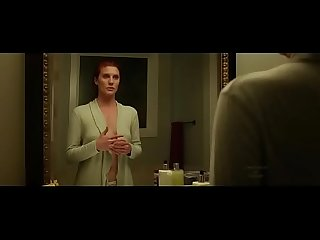 Hollywood movies sex scenes (HD)