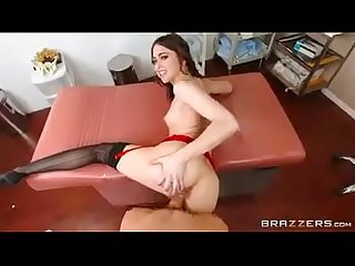 Doctora amigable descargar https openload co f p44plkopa2s Vid 20170327 wa0000 Mp4