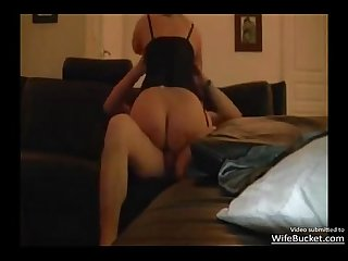 Amateur compilation of cheating wives fucking strangers