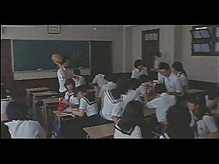 Girl Forced scene 2