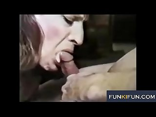2017 private amateur cum in mouth swallow compilation p4