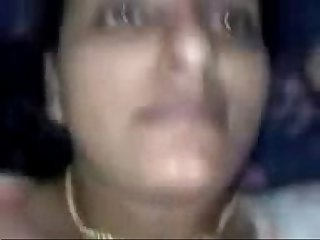 Indian wife showing boobs and pussy fingering with hindi audio wowmoyback