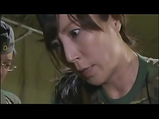 Woman Who Tremble In Henry Tsukamoto Booty Prison Orgasm - Full link :..