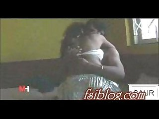 Indian urmila chawla uncut leaked mms full video wowmoyback