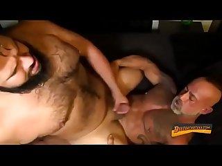 Bo bangor pornhub com