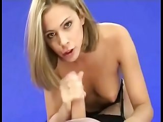 Best blowjob ever by Clara Morgane